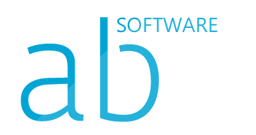 absoftware logotype